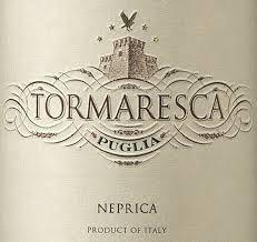 Risultati immagini per etichette vino rosso