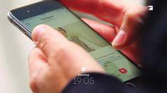 Wie hat sich unser Leben durch das Smartphone verändert? Kommt mit uns und Jan Stremmel mit auf eine Reise um die Welt zum 10-jährigen Jubiläum des Smartphones. Am Sonntag beim Galileo Spezial, 19:05 auf ProSieben!