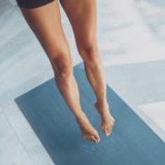 Δίαιτα για μείωση λίπους στην κοιλιά: Το πλάνο διατροφής της πρώτης εβδομάδας - Shape.gr Fitness, Diet, Banting, Diets, Per Diem, Food