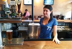 The 20 worst questions to ask your server, from The Bitchy Waiter