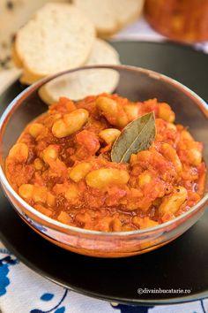 Shrimp, Healthy Recipes, Vegan, Food, Canning, Salads, Essen, Healthy Eating Recipes, Meals