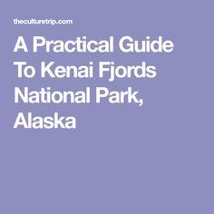 Interactive Map Of Alaska.Alberta Province Road Conditions Interactive Map