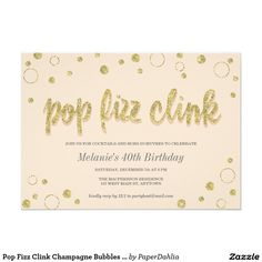 Birthday Brunch Invitations Awesome Birthday Brunch Invitations 54 For Your invitations templates Ideas with Birthday Brunch Invitations 40th Birthday Invitations, Brunch Invitations, Anniversary Invitations, Anniversary Parties, Custom Invitations, Invites, Shower Invitations, Bubble Birthday Parties, Bubble Party