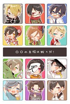 画像 Bishounen, Cartoon Drawings, Anime, Fandoms, Kawaii, Hero, Illustration, Fictional Characters, Drawings Of Cartoons