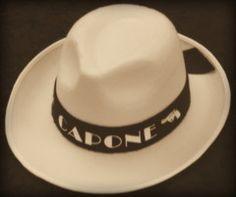 kuva13 Panama Hat, Hats, Hat, Hipster Hat, Caps Hats, Panama