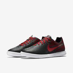 Nike MagistaX Finale Men's Indoor/Court Soccer Shoe