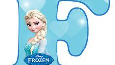 Letras de Frozen Abecedario para descargar gratis Elsa, Disney Frozen, Cute Wallpapers, Disney Characters, Fictional Characters, Victoria, Disney Princess, Boards, Frozen Birthday