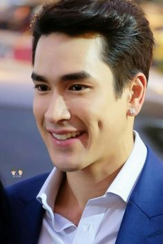 Handsome Asian Men, Mark Prin, Happy B Day, Meme Faces, Old Friends, Cute Boys, Guys, Celebrities, Memes