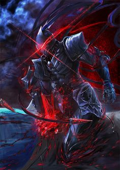 Berserker (Fate/zero)/#894104 - Zerochan