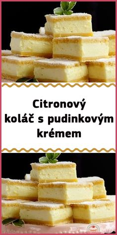 Baking Recipes, Cupcake Cakes, Ale, Pineapple, Cereal, Deserts, Food And Drink, Cookies, Fruit
