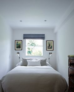 Rehab Diary, Part 3: A Small House Overhaul in London, the Big Reveal - Remodelista