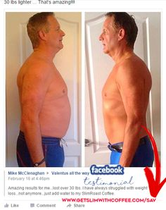 Get started and lose weight, 12 Pounds or 12 Inches, or any combination thereof, in only 24 days using 3 Valentus Prevail Products each day. Weight Loss Drinks, Best Weight Loss, Lose Weight, Before After Weight Loss, Weight Loss Results, Thing 1 Thing 2, Get Started, How To Make Money, Drink Coffee