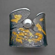 Resultado de imagen de goph albitz jewelry