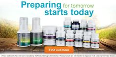 Prime, your anti-aging solution, find out more>>> http://www.shop.com/tllin/Health+~+Nutrition/PRIME?sort_popular=&t=0&k=30