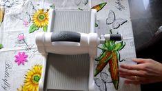 big shot - esperimento - tappetino da taglio alternativo economico