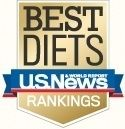 BEST OVERALL DIETS healthy healthy healthy-diets ideals-for-the-perfect-body