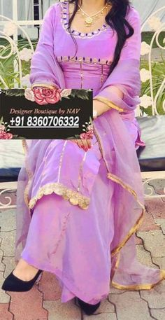 Bridal Suits Punjabi, Designer Punjabi Suits Patiala, Punjabi Suits Party Wear, Punjabi Suits Designer Boutique, Boutique Suits, Indian Designer Suits, Embroidery On Clothes, Embroidery Fashion, Embroidery Dress