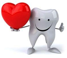 Una buena higiene dental ayuda a prevenir las enfermedades cardiovasculares. www.farmaciafrancesa.com/main.asp?Familia=189&Subfamilia=219&cerca=familia&pag=1