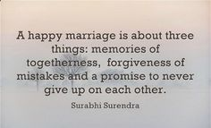 """Its a PROMISE. 