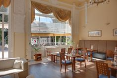 Croatia, Opatija, Hotel Bristol**** http://www.relaxino.com/en/croatia-opatija-hotel-bristol