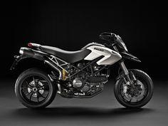 2010_Ducati_Hypermotard_796_side_12807.jpg (1600×1200)