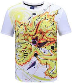 Kind-Hearted Gas Masks Printing Man Summer T-shirt Casual Short Sleeves Man Top Tee Bright In Colour T-shirts Back To Search Resultsmen's Clothing