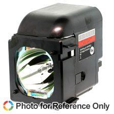 SAMSUNG HLS4676S TV Replacement Lamp with Housing by KCL. $46.98. Replacement Lamp for SAMSUNG HLS4676SLamp Type: Replacement Lamp with HousingWarranty: 150 DaysManufacturer: KCL