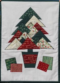 Resultado de imagen de christmas wall hangings