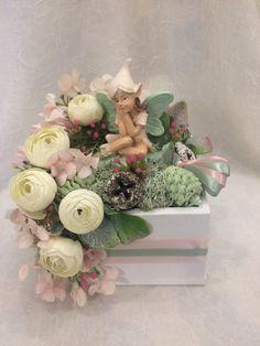 Floral Arrangements, Floral Wreath, Easter, Wreaths, Spring, Christmas, Home Decor, Garden, Rose Flower Arrangements