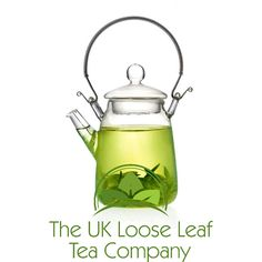 Stunning glass teapot with internal stainless steel strainer. A unique shape which is both practical and elegant. Manufactured from Borosilicate Glass with heat resistance between -20C and 150C. Stainless steel detachable handle and strainer.