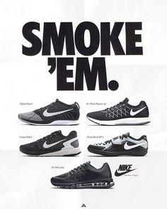wholesale dealer 41d12 6a84a Nike Ad, Vintage Ads, Vintage Nike, Vintage Shoes, Nike Shoes Outlet,