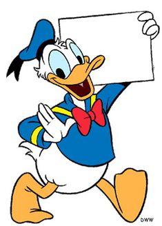 Clip Art Donald Duck Clip Art pirate donald duck back to mickeys pals clipart declan duck