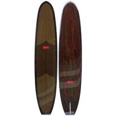 """Weston Surfboards 9'6"""" Pig Surfboard 