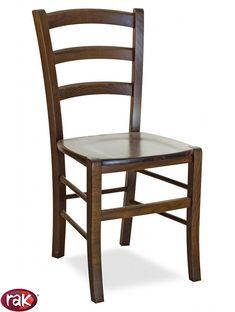 Mesa mas 4 sillas para restaurante bar cafeteria muebles for Ver modelos de sillas de madera