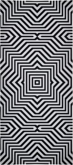 Check out my new product https://www.rageon.com/products/minimal-geometrical-optical-illusion-style-pattern-in-black-white-35 on RageOn!