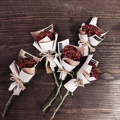 . Lesson Order Katalk ID vaness52 E-mail vanessflower@naver.com . #vanessflower #vaness #flower #florist #flowershop #handtied #flowergram #flowerlesson #flowerclass #바네스 #플라워 #바네스플라워 #플라워카페 #플로리스트 #꽃다발 #부케 #원데이클래스 #플로리스트학원 #화훼장식기능사 #플라워레슨 #플라워아카데미 #꽃수업 #꽃스타그램 #부케 #花 #花艺师 #花卉研究者 #花店 #花艺 . . #기능사반화이팅 . . 꽃밤되세요