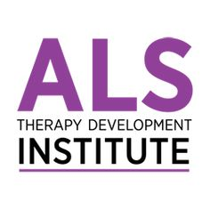 Learn about ALS TDI, the world's first and largest nonprofit biotech reserch lab focused 100 percent on ALS research. Our mission is to actively discover and develop treatments for ALS.