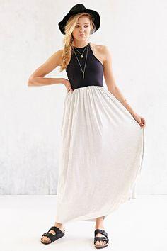 LnA fitzgerald dress - Meryl