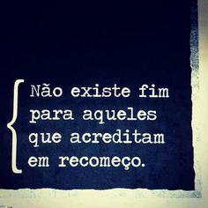 Eu acredito!!;)