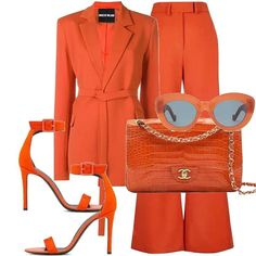 Womens Fashion For Work, Work Fashion, Fashion Looks, Classy Outfits, Chic Outfits, Fashion Outfits, Royal Clothing, Stylish Eve, Dress To Impress
