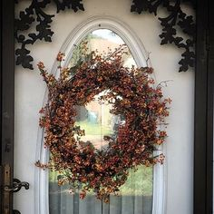 Autumn Wreaths, Christmas Wreaths, Holiday Decor, Fall, Home Decor, Fall Wreaths, Autumn, Decoration Home, Fall Season