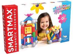 Smartmax - Home Sweet Home