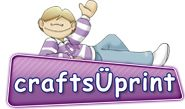 Iris Folding Patterns / Card Making Hobbies For Couples, Hobbies That Make Money, Fun Hobbies, Hobbies And Crafts, Fun Crafts, Hobbies Creative, Cheap Hobbies, Paper Crafts, Birthday Greetings For Men