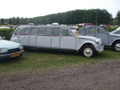 Citromobile 2014