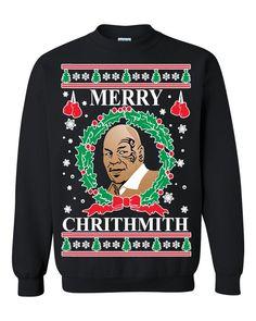New Ladies Jingle My Bells Reindeer On Wall Christmas Xmas Sweatshirt Jumpers