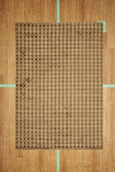 "5' 3"" x 7' 7"" Tan Beige Contemporary Handloom Area Rug Modern"