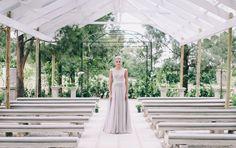 Cheap Wedding Venues Near Me Chicago Wedding Venues, Inexpensive Wedding Venues, Unique Wedding Venues, Trendy Wedding, Wedding Locations, Wedding Photos, Wedding Party Songs, Wedding Wishes, Safari Wedding