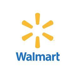 Walmart Cyber Week Deals - LIVE NOW - http://www.gadgetar.com/walmart-cyber-week-deals/