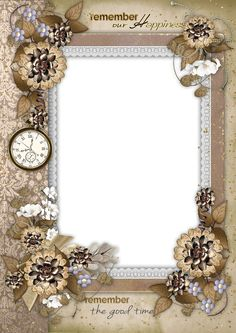 Blank Background, Paper Background, Butterfly Frame, Flower Frame, Foto Frame, Happy Anniversary Cakes, Bible Images, Cute Bee, Borders And Frames