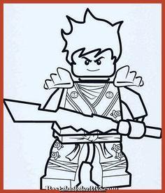 ausmalbild ninjago 01 | ninjago ausmalbilder, ninjago malvorlage und ausmalbilder zum ausdrucken